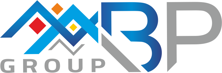 B&P Engineering Group